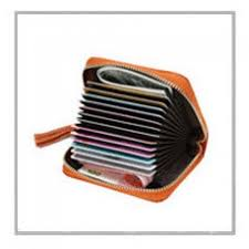 men and women genuine leather uni business card holder wallet bank credit card case id holders women purse 1 brown 5 cover worldwide free dx