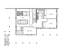 floor plans with basement. Top Basement Home Floor Plans Room Design Decor Marvelous Decorating To Furniture With