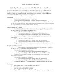 essay on heroes   custom essay writerwebsites offering   delivery how to grades   life and hero essay  beowulf essays on heroes example of essay about a hero hero essay examples hero essay