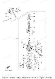 captivating suzuki eiger 400 battery wiring diagram contemporary