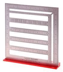 timber frame layout tool