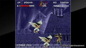 match daft birds online spielen