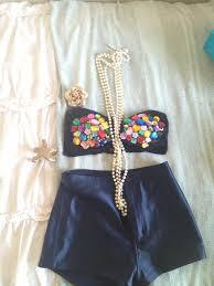 diy treasure chest costume
