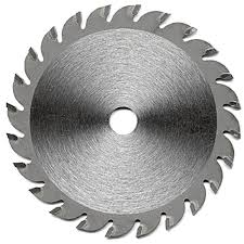 carbide tipped saw blades. 24 tooth carbide tip saw blade tipped blades x
