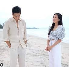 ก๊อต จิรายุ นักแสดงมืออาชีพ เสน่ห์แพรวพราวไม่มีหยุด  ทั้งความหล่อและความสามารถ