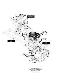 kohler command 25 wiring diagram mikulskilawoffices com kohler command 25 wiring diagram electrical circuit wiring diagram for kohler mand refrence kohler engine parts