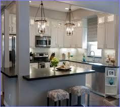 fluorescent light fixtures kitchen ceiling