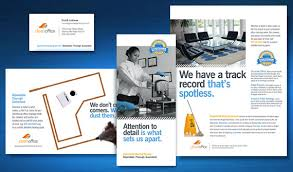 commercial cleaning flyer templates window cleaning advertising ideas day dreaming and decor