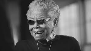 essays on a angelou essay about genetically modified crops and  biography caged bird legacy going home a angelou