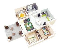 3 bedroom home design plans. Delighful Home Home Design Plans 3 Bedroom Plan Indian Style 2bhk On Bedroom Home Design Plans I