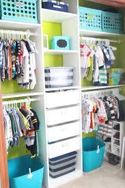 kids closet ikea. Best 25 Ikea Childrens Wardrobe Ideas On Pinterest And Also Interesting Kids Closet (View