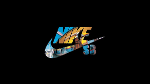 nike sb 1080p 2k 4k 5k hd wallpapers