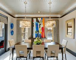 Marvelous Coved Ceiling Designs 19 In New Trends with Coved Ceiling Designs
