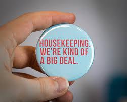 marriott housekeeping housekeeping appreciation week a s hospitality