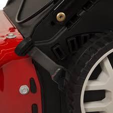 <b>Газонокосилка бензиновая MTD Smart</b> 42 PO, 3.1 л/с, 42 см в ...