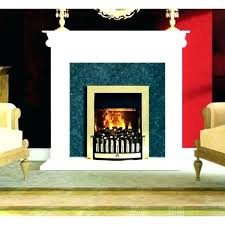 optimyst electric fireplace electric fireplace suite by opti myst electric fireplace log set