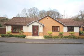 property history for 14 wallace mill gardens mid calder livingston west lothian eh53 0bd