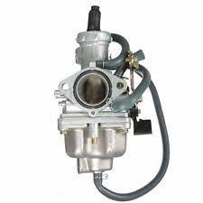 honda trx 250 carburetor carb for honda trx250 trx250te trx250tm recon carburetor 46 throttle cable fits honda