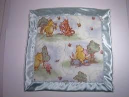 Nice Winnie the Pooh Baby Blanket : Cleaning Winnie the Pooh Baby ... & Nice Winnie the Pooh Baby Blanket Adamdwight.com