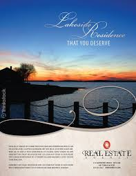real estate ad 17 best print ads real estate images on pinterest print ads print