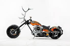 cars backgrounds 558460 orange county choppers wallpapers by
