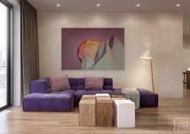 interior furniture design ideas. Interior Furniture Design Ideas N