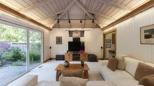 pitched ceiling lighting. Helpful Vaulted Ceiling Lighting Options Inspirational For Ceilings Divineducation Com Pitched N