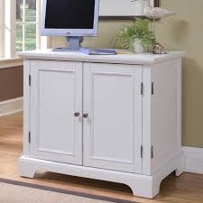 office wall cabinets with doors. medium size of desksl shaped desk glass built in home office furniture cabinets ikea wall with doors s