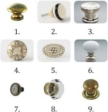 Cabinet Hardware Tracery Tips Cabinet Hardware Tracery Interiors