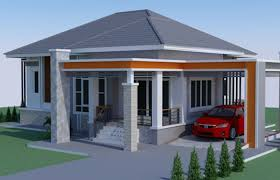 raised house plans. Beach House Plans Medium Size Elevated Home Designs Cottage Small . Raised I