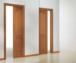 Wall Slide Doors Home Design Ideas .