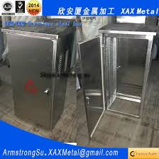 3 phase power distribution box buy 3 phase power distribution box 3 phase power distribution box buy 3 phase power distribution box 3 phase power distribution box 3 phase power distribution box product on alibaba com