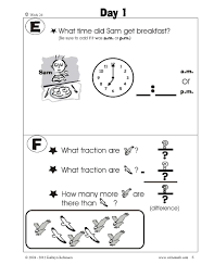 Greater Than Less Worksheet  paring Numbers To 100 Primary 1 as well 9  math problems for 1st graders   lvn resume besides FREE Printable Worksheets – Worksheetfun   FREE Printable also Long division worksheets for grades 4 6 also 1St Grade Math Worksheets Printable Worksheets also mon Core First Grade Math Worksheets   Koogra likewise Kids   mon core worksheets for first grade  First Grade Math together with Free First Grade Math Worksheets Printable Free Worksheets Library further  together with First Grade Math Packet with 15 FUN Worksheets   TLSBooks additionally 1st Grade Printable Math Worksheets   Criabooks   Criabooks. on 1st grade math worksheets pdf