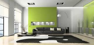 Contemporary Living Room Design Ideas U0026 Pictures  Zillow Digs Contemporary Living Room Colors