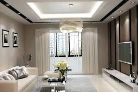 modern chandelier for living room modern chandelier lights for living room chandeliers wall ceiling pendant in modern ceiling lights for living room uk
