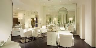 the-dorchester-spa-carol-joy-london-hair-salon