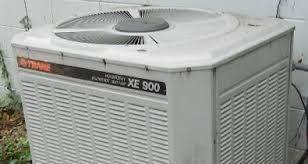 trane 4 ton ac unit price. trane 4 ton ac unit price