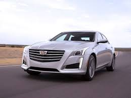 cadillac outline. cadillac cts upgraded with vehicle to communication outline h