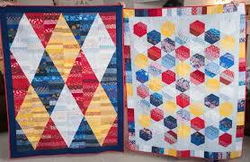 Alycia Quilts: Quilts of Valor Colorado 2017 & QOV+1+10+17-2.jpg Adamdwight.com