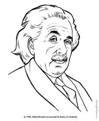 Small Picture 19 best Albert Einstein Study images on Pinterest Albert