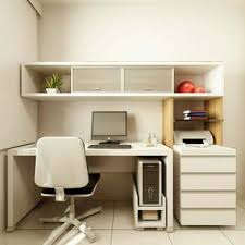 office desk ideas nifty. House Interior Elements Thumbnail Size Nifty Home Office Desk Design H In  Trend Modern Traditional . Office Desk Ideas Nifty