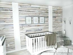 whitewashed wood wall whitewashed wood wallpaper in nursery whitewash wood panel wall mural whitewashed wooden wall whitewashed wood wall