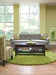 elegant pottery barn henley rug and rug ideas for small living room inspirational round rug in