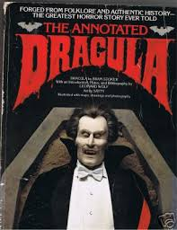 dracula cover art the gothic imagination dracula doesn t disappear entirely from the more literary editions of the book that bears his but he is presented i think as more human and less