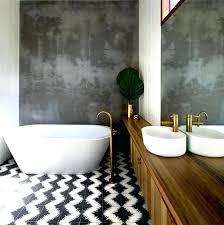 gray and brown bathroom color ideas. Bathroom Color Ideas 2018 Design Colors Materials . Gray And Brown