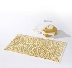 bathroom scenic large fashionbath by abyss habidecor bathroom bath abyss bath rugs sweetlooking gold amazing