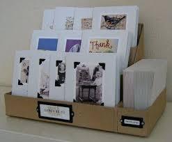 Cardboard Display Stands Australia cardboard greeting card display stands australia Greeting Cards 67