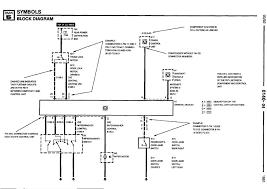 similiar 2007 bmw 525i wiring diagram keywords 2007 bmw 525i wiring diagram together 1991 bmw wiring diagrams