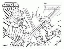 Small Picture star wars coloring pages 45 Gianfredanet