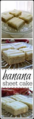 pin banana sheet cake w=474&h=1646